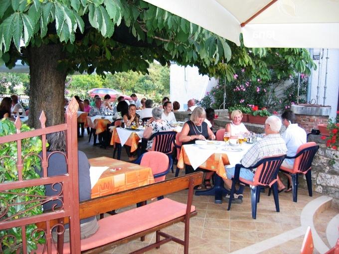 Restaurantmarina03